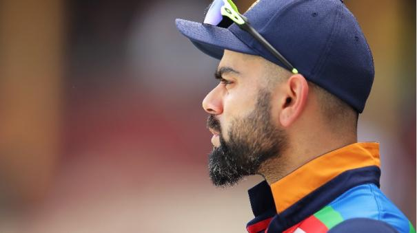 no-rule-is-applicable-to-him-virender-sehwag-lashes-out-at-virat-kohli-after-surprising-team-selection
