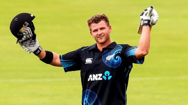 corey-anderson-confirms-new-zealand-retirement-signs-on-with-usa-s-mlc