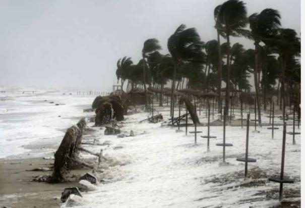cyclones-and-climate-change-earth-is-giving-warning