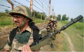pakistani-rangers-open-fire-on-forward-posts-villages-in-j-k-s-kathua-district