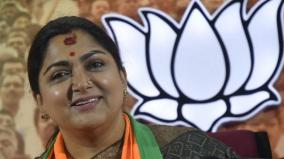 kushboo-tweet-about-2021-elections
