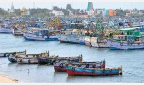 case-seeking-change-of-fishing-ban-date-high-court-notice-to-central-and-state-governments