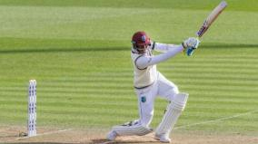 nz-s-push-for-1st-test-win-stalled-by-west-indies-pair