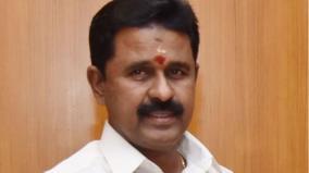 minister-kamaraj-announcement-on-ration-cards