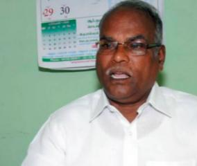 cpim-on-centre-for-tamil-research