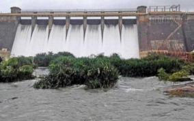 nellai-servalaru-dam-records-good-60-mm-rainfall