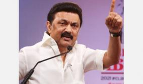 try-to-repeal-agricultural-laws-and-seek-redress-stalin-s-advice-to-chief-minister-palanisamy