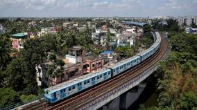 metro-railway-kolkata