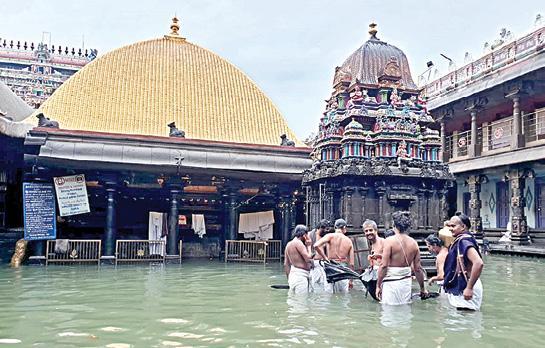 chidambaram-temple