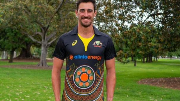 starc-withdraws-from-t20i-series-on-personal-grounds