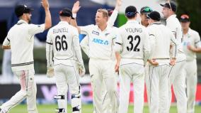 nz-beats-west-indies-by-innings-and-134-runs-in-1st-test