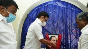 stalin-pays-tribute-to-ambedkar