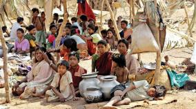 coronavirus-pandemic-could-push-over-1-billion-people-in-extreme-poverty-by-2030-says-un