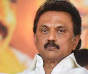 mk-stalin-asks-question-to-tn-government