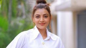 kalyan-and-kajal-join-hands-for-ghosty