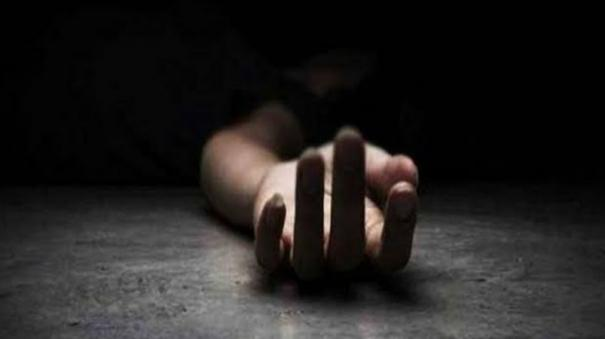 couple-commits-suicide-by-killing-two-sons-in-salem-tragic-result-of-tragedy-over-death-of-eldest-son