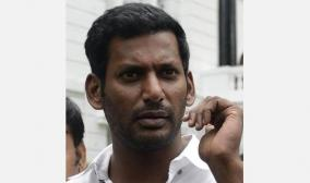 actor-vishal