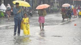 rain-in-tn