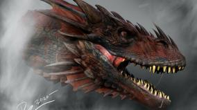 game-of-thrones-spin-off-house-of-the-dragon-is-coming-soon
