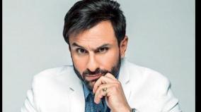 saif-ali-khan-apologises-for-humane-ravan-statement