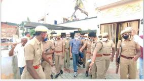 after-parole-perarivalan-returned-to-prison-arputhammal-s-demand-for-permanent-release