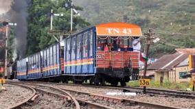 nilgiri-mountain-rail-leased-to-a-private-company