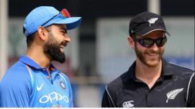 williamson-rises-to-joint-2nd-with-kohli-in-icc-test-rankings-for-batsmen