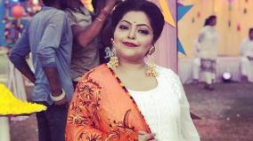 tv-actor-dhivya-bhatnagar-succumbs-to-covid-19