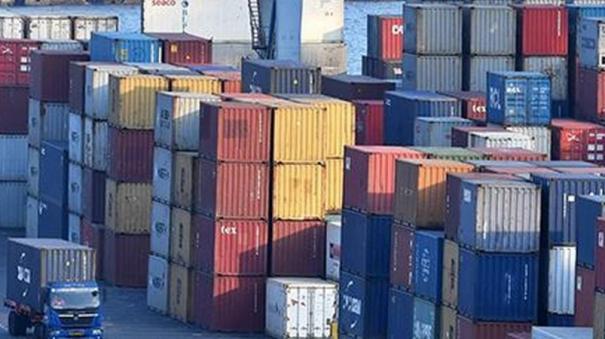 india-china-exports