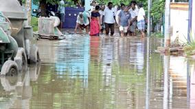 flooding-due-to-heavy-rains