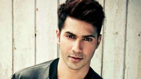 varun-dhawan-on-testing-covid-positive-i-could-have-been-more-careful