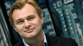 christopher-nolan-slams-simultaneous-release-of-films-in-theatres-ott