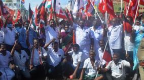tutucorin-dmk-protest-1224-people-arrested