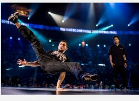 breakdancing-gets-olympic-status-to-debut-at-paris-in-2024