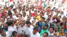 bharat-bandh-protest-in-trichy