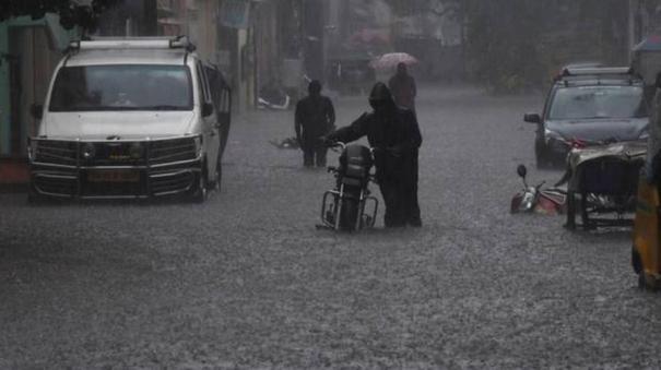 cyclones-and-rains