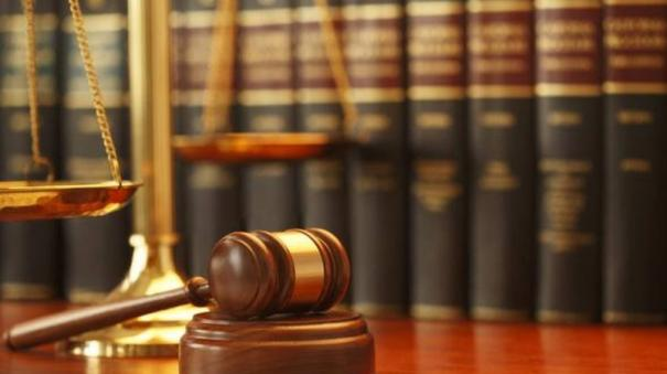 indian-judiciary