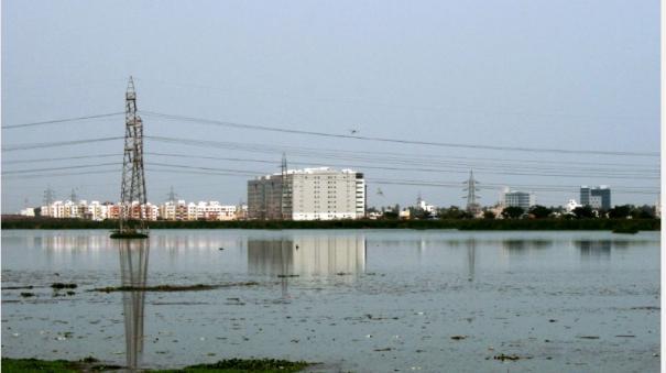 eco-benefits-of-pallikaranai-marshland