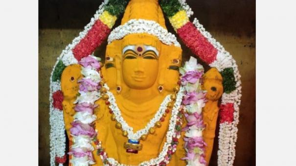 kalathira-dhosham-horoscope
