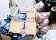 gutka-confiscation