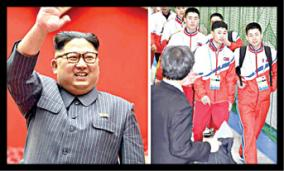 sports-story