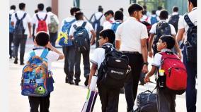 govt-suggests-no-homework-upto-class-2-school-bag-should-weigh-10-of-body-weight