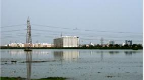 eco-benefits-of-pallikaranai-marshland