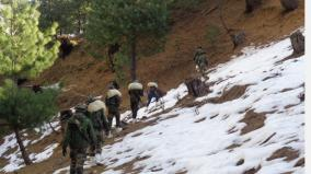 indian-army-distributes-ration-medical-kits-to-350-families-in-j-k-s-ramban