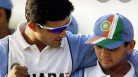 parthiv-patel-announces-retirement-from-all-forms-of-cricket