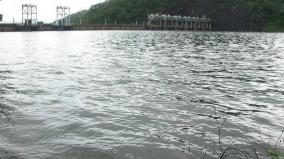 papanasam-dam-level-increases-by-5-ft-in-one-day