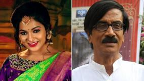 manobala-interview-about-chithra-suicide