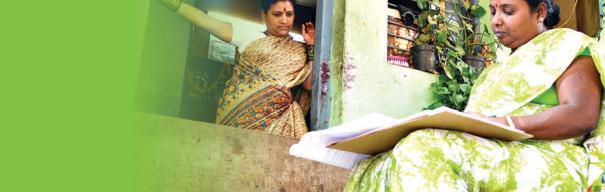 caste-survey