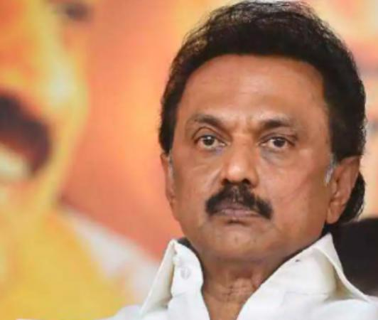 mk-stalin-on-human-rights-day