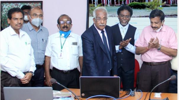 tamil-nadu-agriculture-university-masters-ph-d-admission-of-students-for-higher-studies